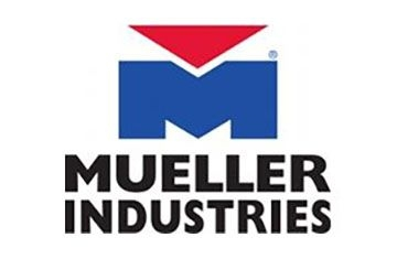 Mueller Industries, Inc. Logo