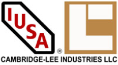 Cambridge-Lee Logo